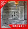 浮雕墙多少钱人物石浮雕壁画祠堂外墙浮雕