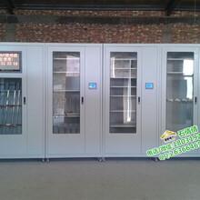 宣城智能工具柜金能电力工具柜厂家一站式采购全程关怀