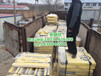 厂家直销PVC玻璃钢标志桩电力标志桩警示桩水泥桩量大优惠