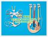 供应安徽省变电站母排专用高压接地线/平口螺旋接地线