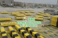 江苏苏州警示柱分道柱道口柱标志桩厂家