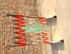 黑龙江安全围网式围栏封闭式安全围栏