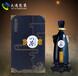 贵州高档酒瓶设计定制厂家直销