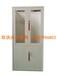 河南电子存包柜的保养方法钢制存放柜河南哪里有卖中药柜