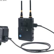 FreeCast通用版户外运动直播无线视频传输产品图片