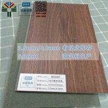 PVC石塑地板石塑地板多少钱一平米4毫米石塑地板厂价直销图片