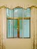 鋁鈦鎂隔音窗