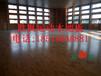 宁夏银川运动木地板厂家,胜枫直销柞木地板,有优惠