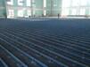 甘肃金昌运动木地板,主副龙骨枫木地板,胜枫专业安装生产