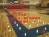 山西运城运动馆专用木地板,篮球枫木地板销售,请致电胜枫