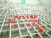 篮球木地板安装,湖北黄冈运动木地板,体育木地板首选厂家胜枫