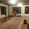 胜枫运动木地板厂家,西安运动实木地板价格优惠