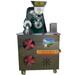 全自動自熟玉米面條機商用米線粉絲冷面機大小型五谷雜糧壓面機器