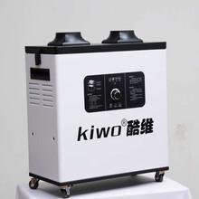 北京艾灸烟雾净化仪器厂家直销
