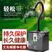 东莞焊锡烟雾净化可移动式设备总代直销