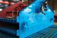 ZSG2070高效重型振动筛产品说明