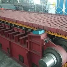 重型板式给料机在水泥厂的应用举例图片