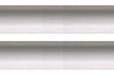 福建PVDF-1508中空纤维超滤膜