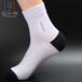 广东高端优质品牌袜子生产厂家