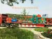 甘肃武威市建丰多功能墙地砖成型砖机、制砖机、水泥砖机