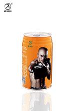 喜健身百香果果汁饮料运动健身饮料健身喝饮料饮料代理、加盟