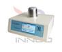 差示扫描量热仪GT-DSC-050AN