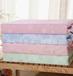 供應竹纖維家紡蓋毯面料,巾被面料