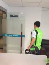 深圳专业空气净化服务机构新装修家居除甲醛