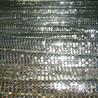 熱銷供應SPL430耐高溫金屬布優質金屬布金屬布定制