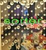 廠家提供S0561-6隔斷水晶珠簾玻璃吊墜珠簾