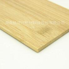 竹板材厂家图片