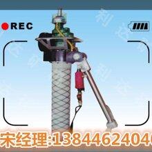 厂家供应气动锚杆钻机及配件,凿岩钻机生产,锚杆钻机厂家直销