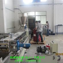 色母料造粒机高浓度色母料造粒机彩色母料造粒机