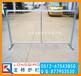 淮北電焊區安全圍欄工業鋁型材安全防護網龍橋造