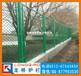淮北物流园护栏网淮北海关围墙护栏网龙桥专业生产高质量护栏网