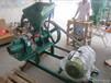 七用食品膨化機流動加工食品膨化機廠家