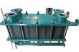 冷热交换器厂家告诉您板式换热器的保养方法