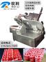 羊肉切片机/武汉RL-320羊肉切片机/320全自动羊肉切片机图片