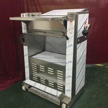 常德豬肉剝皮機·銳利牌JW-500豬肉剝皮機豬肉去皮機圖片