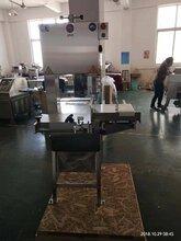 禾砚320锯骨机台湾hy-320锯骨机价格图片