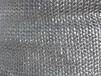 遮光网批发90%遮阳网批发遮阳网厂家直销耐老化遮阳网可用3-5年优质