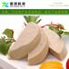 鸡爪鹅肝蜗牛软软体动物增白剂加工助剂