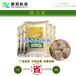 弹力素肉弹素复配肉制品改良剂