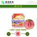 嫩肉粉复配肉制品水分保持剂