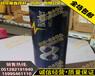 奥地利伯乐BOHLERCN-F/E309LT0-4/1不锈钢药芯焊丝