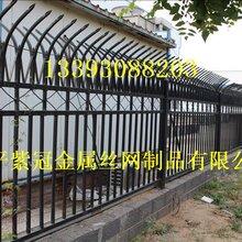 出售市政护栏网、市政围栏网、现货销售可定制生产