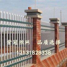 风景区装饰护栏网景区专用装饰围栏厂家直销图片