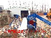 国内专业的pvc商标料打散粉碎磨粉设备厂家