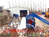 安陽國輝塑機供應pvc商標紙粉碎清洗設備