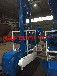 国辉塑料机械供应pvc商标纸磨粉机全套设备